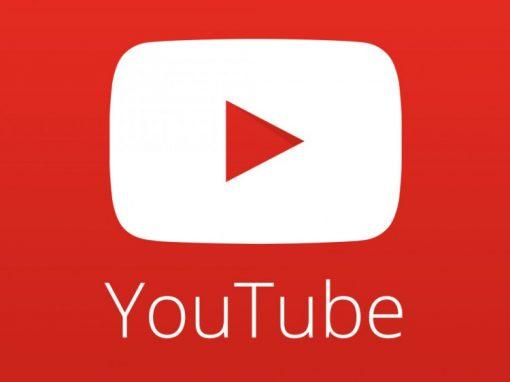 Trucos para ser viral en Youtube