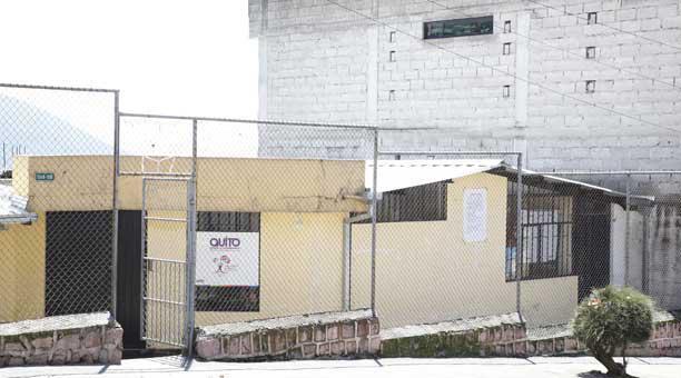 Bienes sin dueños pasarán a manos del Municipio de Quito