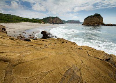 Las 10 Mejores Playas de Ecuador