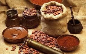 Chocolate: beneficios, cómo elegirlo y cuánto comer