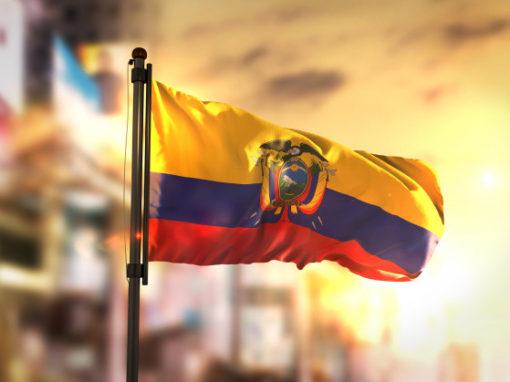 Elecciones Generales Ecuador 2021 en España: Consulte su mesa de votación y recintos electorales