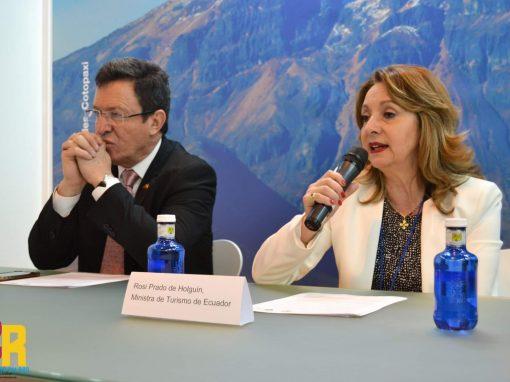Se celebró en Madrid el centenario del natalicio del pintor ecuatoriano Guayasamín
