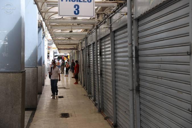Reactívate Ecuador: Todo lo que tiene que saber para solicitar un crédito para reactivar su negocio