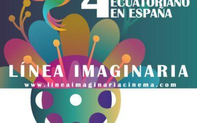 CINE ECUATORIANO EN MADRID